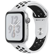 Sell Apple Watch