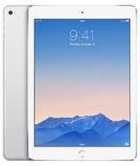 Sell iPad Air
