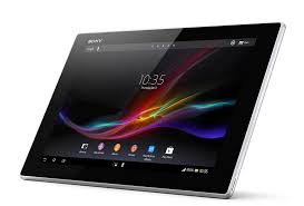 Sell Tablets
