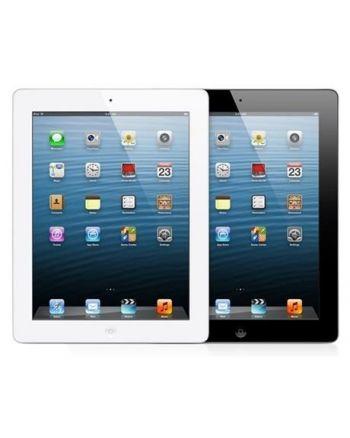 Sell iPad Mini 1st Gen