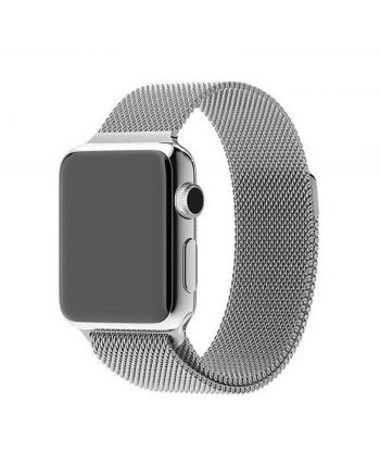 Apple Watch Series 1 Stainless Steel Case