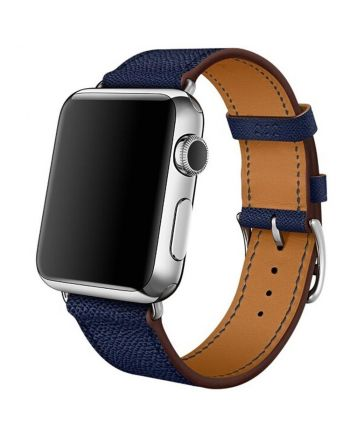 Apple Watch Series 2 Stainless Steel Case