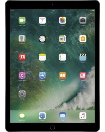 iPad PRO 12.9 Wi-Fi+LTE (2nd Generation)