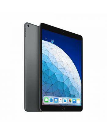 iPad Air 10.5' 3rd Generation