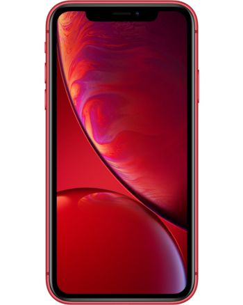 Sell iPhone Xr