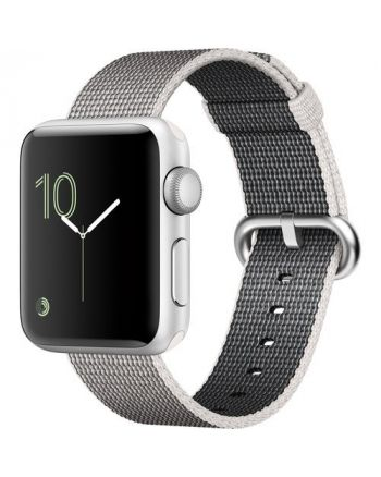 Apple Watch Series 2  Aluminum Case