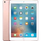 Sell iPad Pro