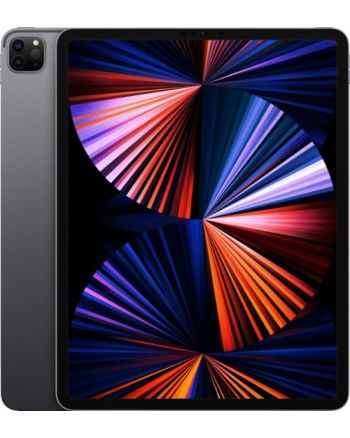 Sell iPad PRO 12.9 inch 5th Gen (2021)
