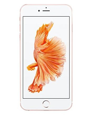 Sell iPhone 6s Plus