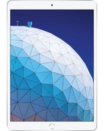 Sell iPad Air 3rd Gen 10.5'
