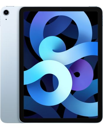 Sell iPad Air 4th gen
