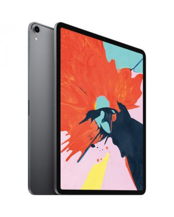 Sell iPad PRO 12.9 inch 3rd Gen