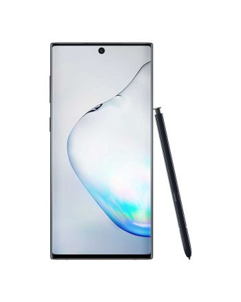 sell galaxy Note 10