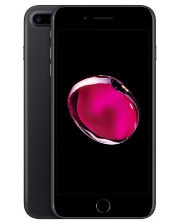 Sell iPhone 7 Plus