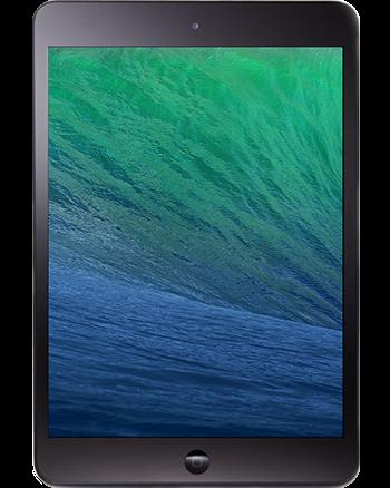 Sell iPad Mini 1