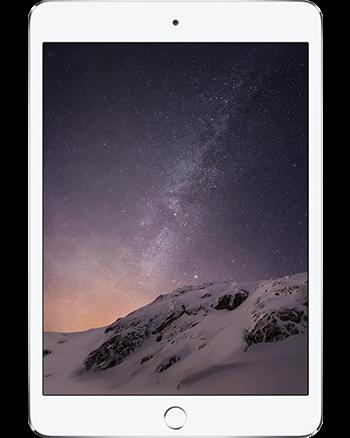 Sell iPad Mini 3
