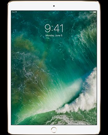 Sell iPad PRO 10.5 inch
