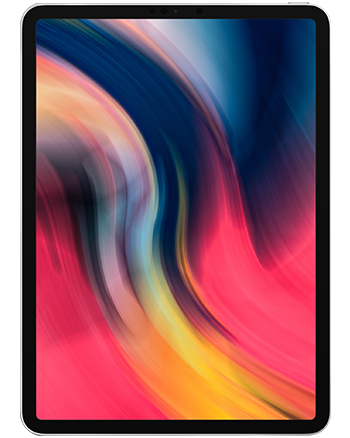Sell iPad PRO 11 inch 1st Gen