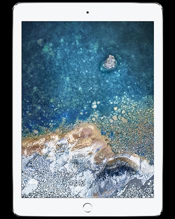 Sell iPad PRO 9.7 inch
