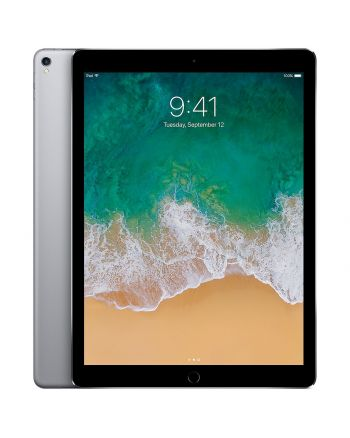 Sell iPad PRO 12.9 inch 2nd Gen
