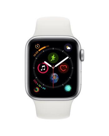 Apple Watch Series 4 Aluminum Case